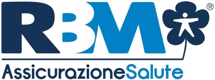 Logo_RBM_Assicurazione_Salute_1QJofmp-1024×400