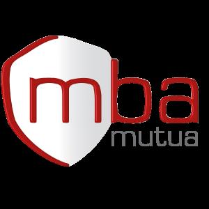 logo-mba_2019