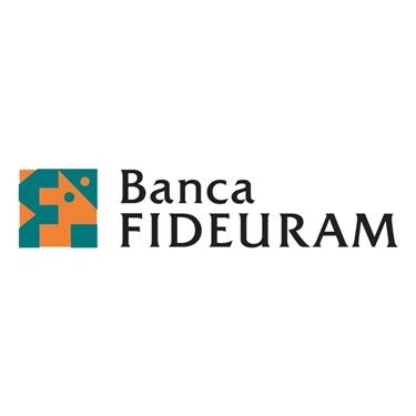banca-fideuram_NG1