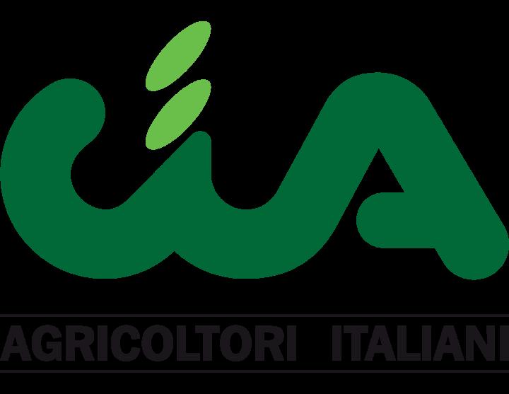logo_cia_agricoltori_italiani-01