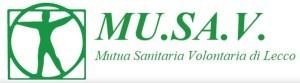 musav_logo-300×83-300×83